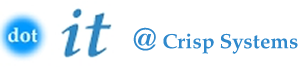 Crisp Systems